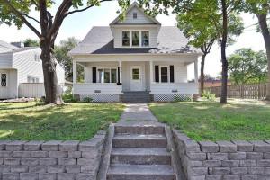 915 S Oak Avenue, Owatonna, MN 55060