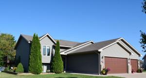 830 Brook Lane NE, Owatonna, MN 55060