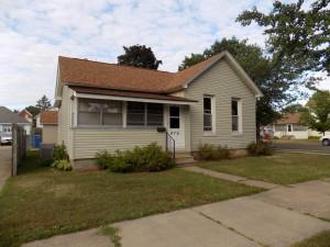 476 E 4th Street, Winona, MN 55987
