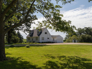 6910 3rd Ave SE Rochester MN-001-001-Front View-MLS_Size