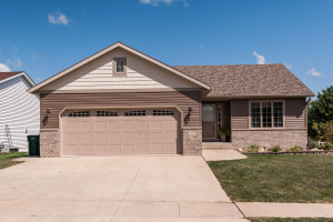 1501 5th Street NW, Kasson, MN 55944