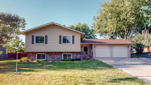 1007 5th Street NW, Kasson, MN 55944