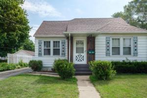 1240 7th Avenue SE, Rochester, MN 55904