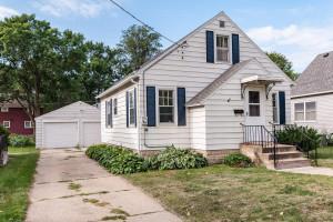 1326 4th Street NE, Rochester, MN 55906