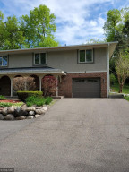 3115 County Road 101 S, Minnetonka, MN