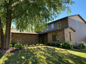1681 Clubview Road, Winona, MN 55987