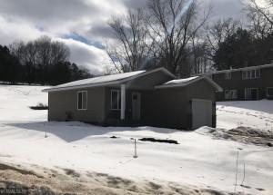 108 Cottage Grove Avenue SW, Preston, MN 55965