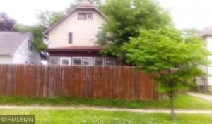 122 6th Avenue SE, Rochester, MN 55904