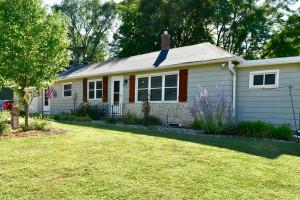 1365 E Burns Valley Road, Winona, MN 55987