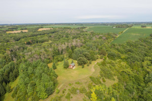 5701 County Rd 8 SW Rochester-large-001-002-Aerial View-1500x1000-72dpi