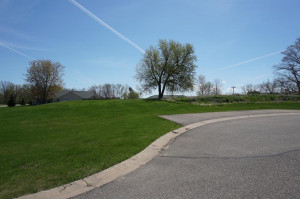 Lot 7 & 8 Highland Springs Drive, Spring Valley, WI