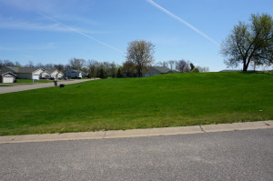 Lot 9 & 10 Highland Springs Drive, Spring Valley, WI