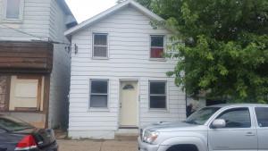110 Main Street, Hokah, MN 55941