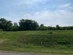 2906 Serenity Lane NE, Rochester, MN 55906