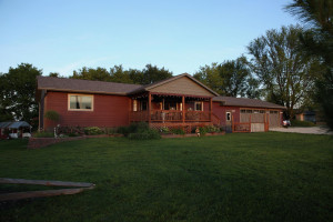 5037 SW 22nd Avenue, Owatonna, MN 55060