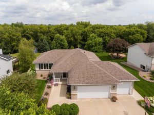 5236 Nicklaus Drive NW, Rochester, MN 55901