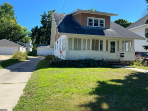 910 2nd Street NW, Rochester, MN 55901