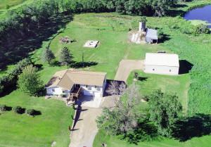 21212 County Road 29, Glenwood, MN 56334