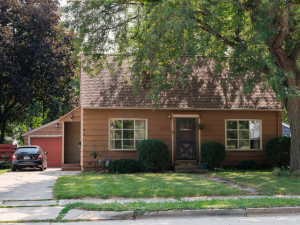818 14th Street NW, Rochester, MN 55901