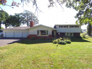 709 Ford Avenue, Spring Valley, MN 55975