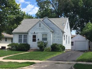 1108 4th Avenue SE, Rochester, MN 55904