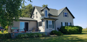 15079 County 5, Spring Valley, MN 55975