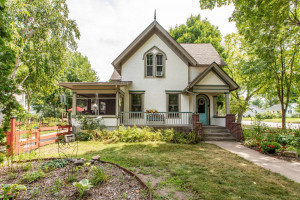 501 S Oak Street, Lake City, MN 55041