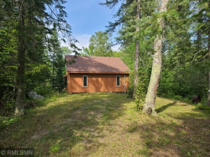 30432 County Rd 45, MN