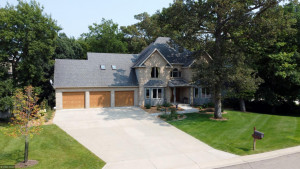 2219 Baihly Hills Drive SW, Rochester, MN 55902