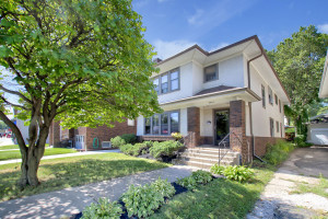 4544 Bryant Avenue S, Minneapolis, MN 55419