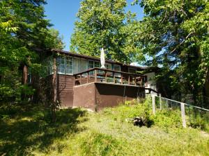 49978 Mackenzie Island Road, MN