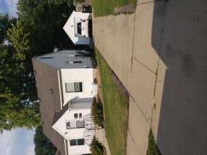 308 16th Avenue SE, Rochester, MN 55904