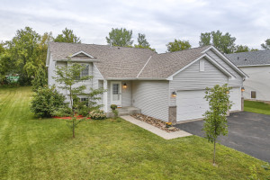 155 Pintail Drive, Hammond, WI