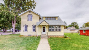 308 1st Avenue NW, Kasson, MN 55944