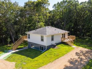 56416 400th Avenue, Zumbro Falls, MN 55991