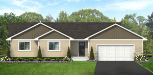 1019 166th Street, Hammond, WI