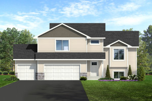 1039 170th Street, Hammond, WI