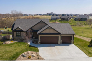 2393 Fieldstone Rd SW-large-002-003-Front View-1500x1000-72dpi