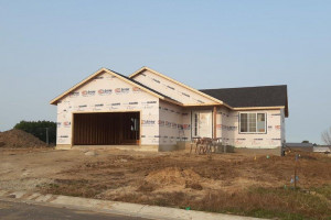 1105 6th Avenue NW, Kasson, MN 55944