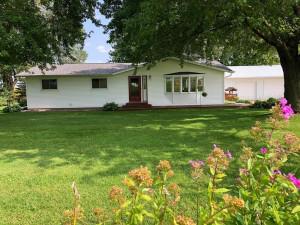 25695 Almon Drive, Winona, MN 55987