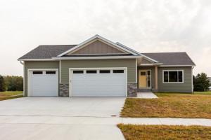 1475 Amco Drive SE, Chatfield, MN 55923