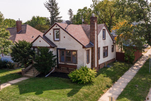 1508 1st Street NW, Rochester, MN 55901