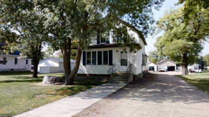 150 West Street S, Wood Lake, MN