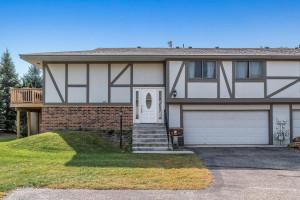 6906 Ives Lane N, Maple Grove, MN 55369