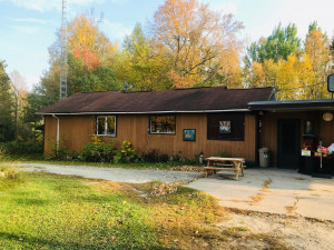 50243 State Highway 6, MN