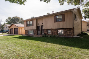 1732 30th Street NW, Rochester, MN 55901