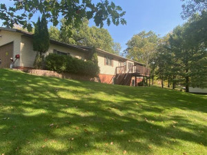 8621 Golfview Drive, Houston, MN 55943