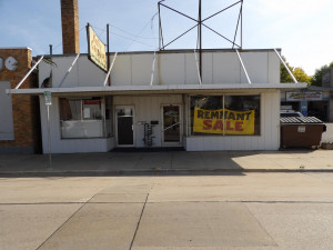 103 S Main Street, Austin, MN 55912