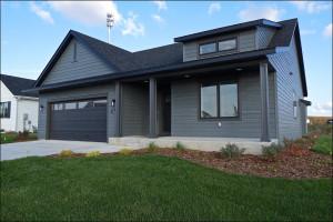 2013 Ontario Drive, Northfield, MN 55057