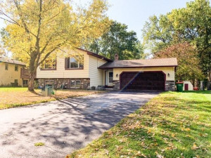 10870 Eagle Street NW, Coon Rapids, MN 55433